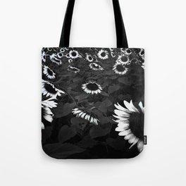 Field O Friends Tote Bag