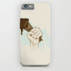 Cone Crusher iPhone 6s Slim Case