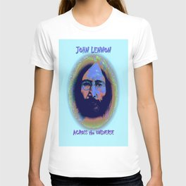 NoTitle T-shirt