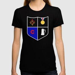 SteveTee T-shirt