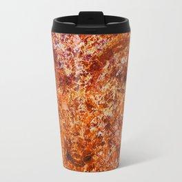 Bellona Travel Mug