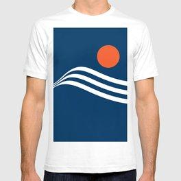 Swell - Marina T-shirt