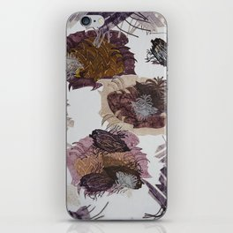 Carbonation Collection: autumn iPhone Skin