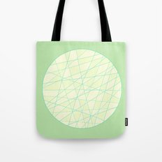 Spring Mood Tote Bag