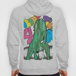 time4aParty Hoody
