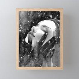 Another Framed Mini Art Print
