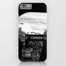Candem iPhone 6s Slim Case