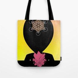 A beautiful gift Tote Bag