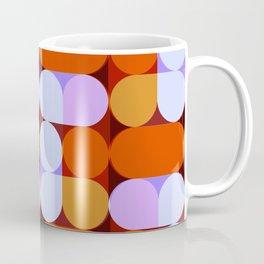 Flowers_01 Coffee Mug
