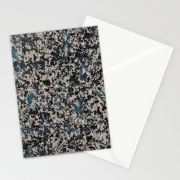 Lorne Splatter #6 Stationery Cards