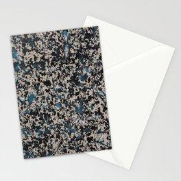 Lorne Splatter #6 Stationery Cards