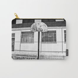 # 594 Carry-All Pouch
