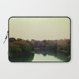 river Laptop Sleeve