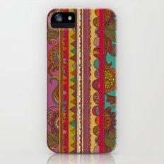 Oxaca Slim Case iPhone (5, 5s)