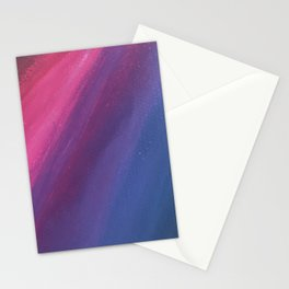 Atmospheric Hues Stationery Cards
