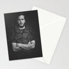 Rex Stationery Cards