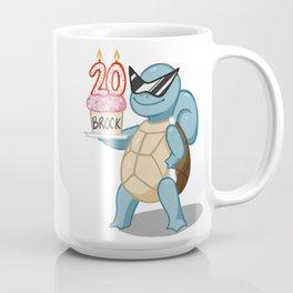 Bday gift Coffee Mug