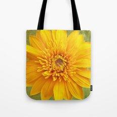 Sunshine Smile Tote Bag