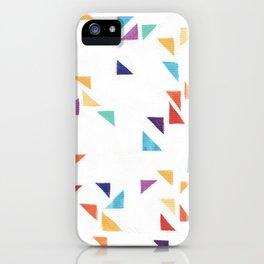Suncatcher iPhone Case