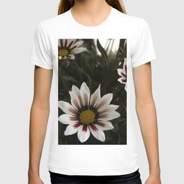 Flowers in summer T-shirt