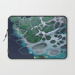 Riverisland - Volume 2 Laptop Sleeve