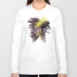 Native Long Sleeve T-shirt