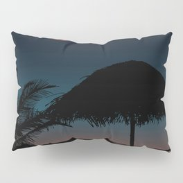Sundown Pillow Sham