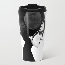 Amy Travel Mug