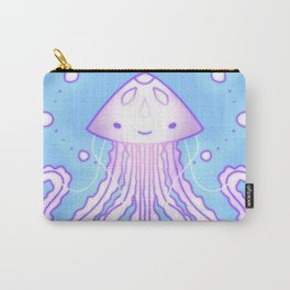 Jelly Juggler Carry-All Pouch