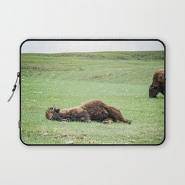 It's Been One of Those Days Laptop Sleeve
