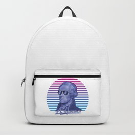 Hamilton Musical Backpacks | Society6