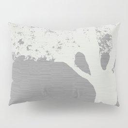 9/11 Survivor Tree Pillow Sham