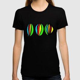 Three Cores T-shirt