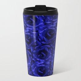 C13D Everything rosy 3 Metal Travel Mug