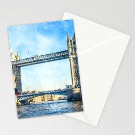 london-england-united-kingdom1 Stationery Cards