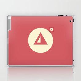 Bitsland Laptop & iPad Skin