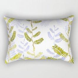 TAMMY Tamarind Rectangular Pillow