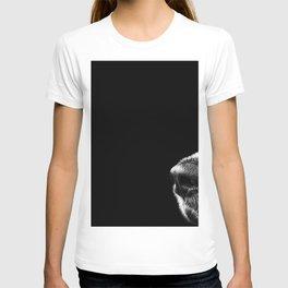 Sneaky Dog T-shirt
