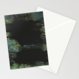 157 Stationery Cards
