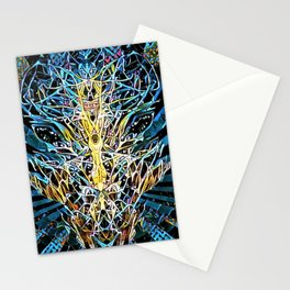Atridis Stationery Cards