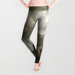 The Fortress Leggings