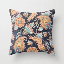 Designs from Venus - Sonya Throw Pillow