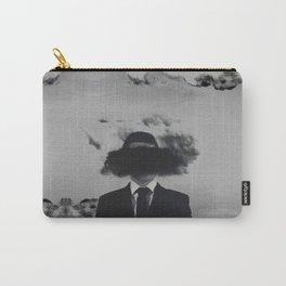 Shroud Carry-All Pouch
