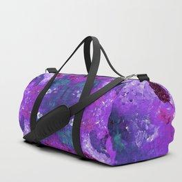 Fairytale gone bad Duffle Bag