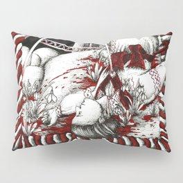 Martisor Pillow Sham