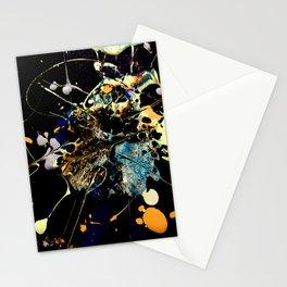 Macra Stationery Cards