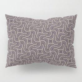 Hokusai - Aquos 4 Pillow Sham