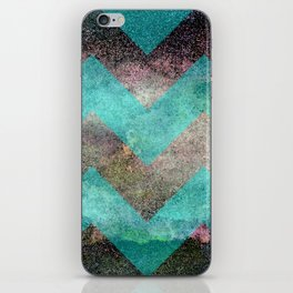 Star Scape & Travel #2 iPhone Skin