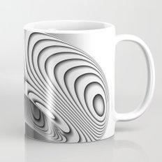 Organic Bean Mug
