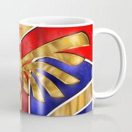 Wonder People! Coffee Mug